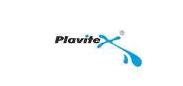PLAVITEX