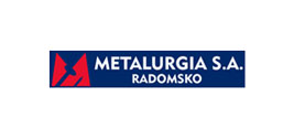 METALURGIA S.A.