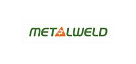 METALWELD